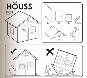 ikea-instructions